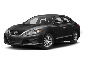 2017_Nissan_Altima_2.5 S_ Richmond KY