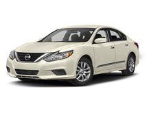 2017_Nissan_Altima_2.5 SL SEDAN_ Yakima WA
