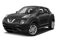 2017 Nissan JUKE S Memphis TN
