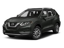 2017_Nissan_Rogue_2017.5 AWD S_ Yakima WA
