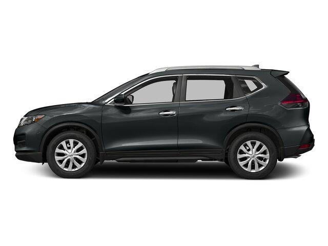 2017 Nissan Rogue S South Amboy NJ