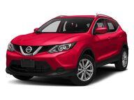2017 Nissan Rogue Sport AWD S Greenvale NY