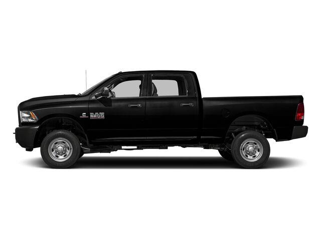 2017 Ram 2500 Tradesman Elko NV