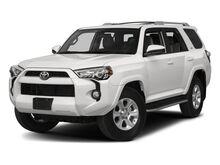 2017_Toyota_4Runner_SR5_ Kihei HI