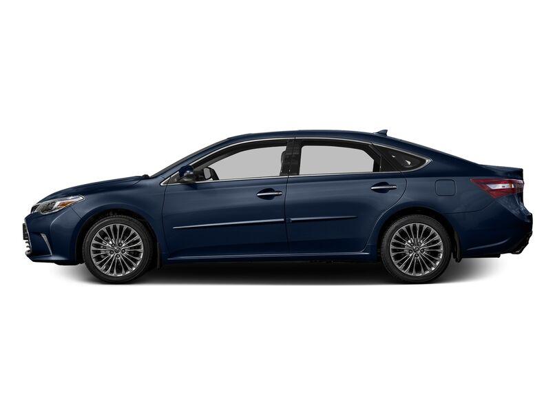 2017 Toyota Avalon Limited Salisbury MD
