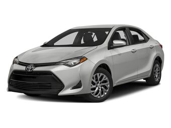 2017_Toyota_Corolla_L_ Richmond KY
