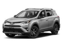 2017_Toyota_RAV4_SE_ Winchester VA