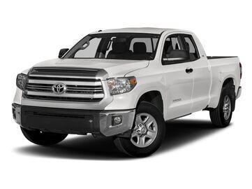 2017_Toyota_Tundra__ Richmond KY