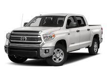 2017_Toyota_Tundra 4WD_SR5_ Kihei HI