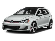 2017_Volkswagen_Golf GTI_S_ Kihei HI