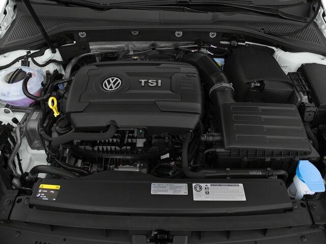 2017 Volkswagen Golf GTI SE Ramsey NJ
