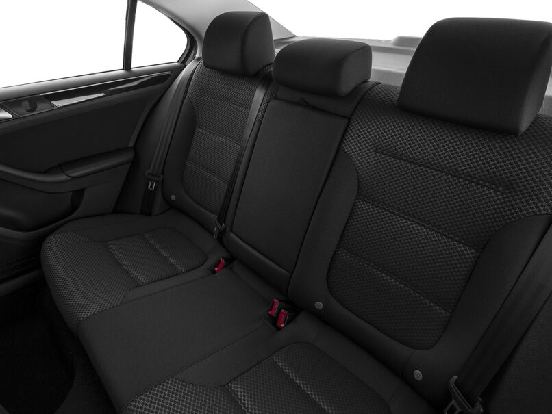 2017 Volkswagen Jetta 1.4T S ** VW CERTIFIED ** Salisbury MD