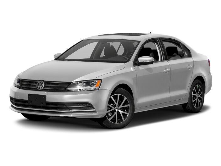 2017 Volkswagen Jetta 1.4T S Manual Providence RI