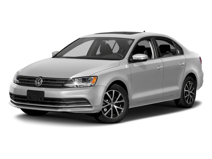 2017 Volkswagen Jetta 1.4T S McMinnville OR