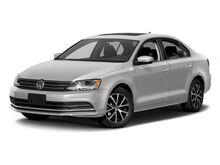 2017_Volkswagen_Jetta_1.4T S_ Memphis TN