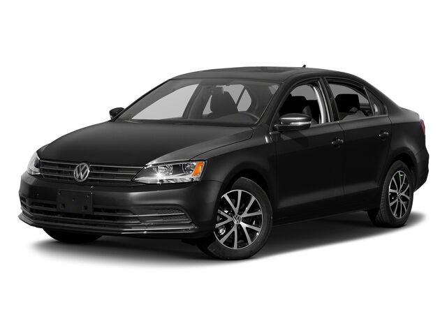 2017 Volkswagen Jetta 1.4T S Ramsey NJ