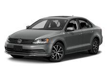 2017_Volkswagen_Jetta_1.4T SE_ Kihei HI