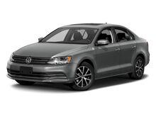 2017_Volkswagen_Jetta_1.4T SE_ Memphis TN