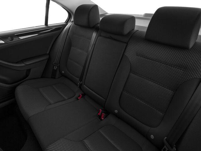 2017 Volkswagen Jetta 1.4T SE Ramsey NJ