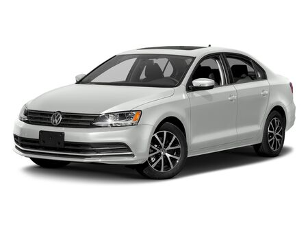 2017_Volkswagen_Jetta_1.4T SE_ Salisbury MD
