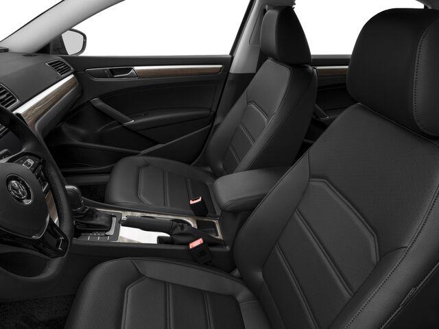 2017 Volkswagen Passat 1.8T SE Ramsey NJ