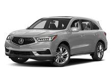 2018_Acura_MDX_3.5L SH-AWD w/Technology Package_ Falls Church VA