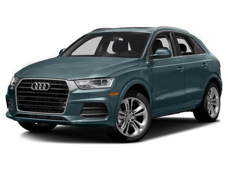 2018_Audi_Q3_2.0T Premium quattro_ Salisbury MD