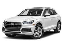 2018_Audi_Q5_Premium_ Yakima WA