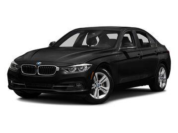 2018_BMW_3 Series_330i_ Santa Rosa CA