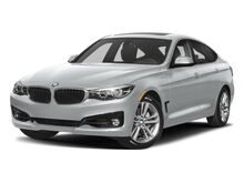 2018_BMW_3 Series_340i xDrive Gran Turismo_ Pembroke MA