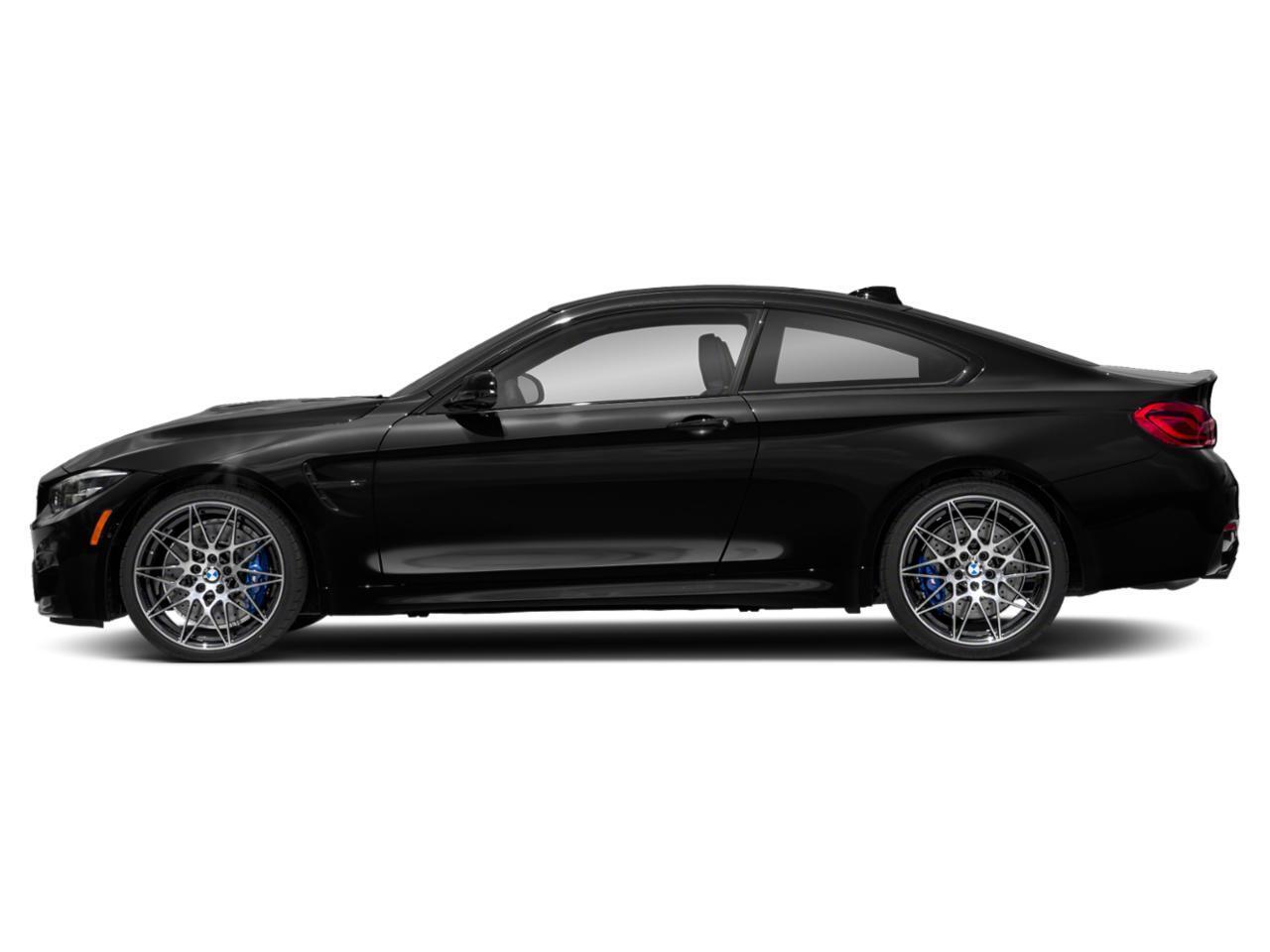 2018 BMW M4 Base Colorado Springs CO