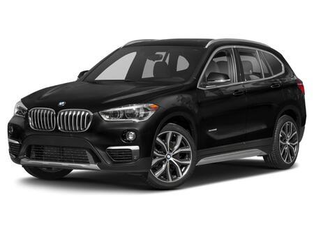 2018_BMW_X1_xDrive28i ** Pohanka Certified 10 year / 100,000 **_ Salisbury MD