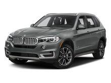 2018_BMW_X5_xDrive35i_ Raleigh NC