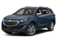 2018_Chevrolet_Equinox_Premier_ Winchester VA