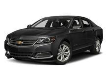 2018_Chevrolet_Impala_4DR SDN LT W/1LT_ Yakima WA