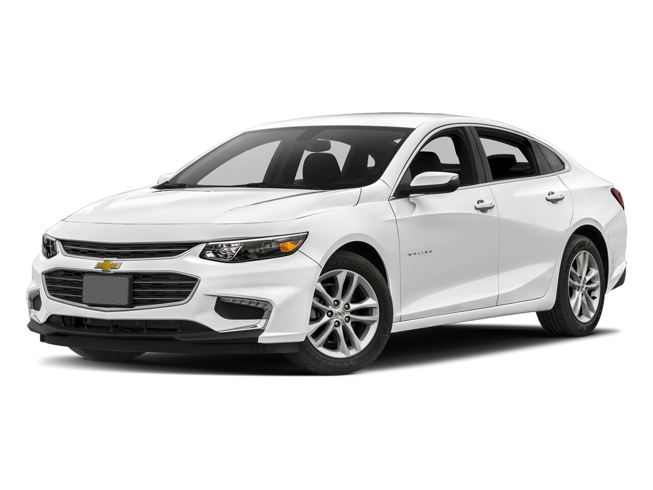 2018 Chevrolet Malibu LT Seaside CA