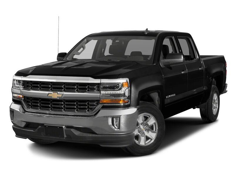 2018 Chevrolet Silverado 1500 LT **ONE OWNER** Salisbury MD