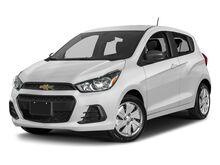 2018_Chevrolet_Spark_LS CVT_ Kansas City MO