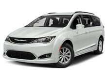 2018_Chrysler_Pacifica_Touring Plus_ Eau Claire WI