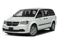2018 Dodge Grand Caravan SE Plus Memphis TN