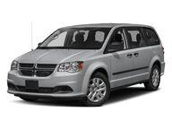 2018 Dodge Grand Caravan SXT Memphis TN