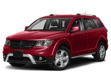 2018_Dodge_Journey_Crossroad_ Moosic PA