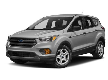 2018_Ford_Escape_S **PERFECT MATCH**_ Salisbury MD