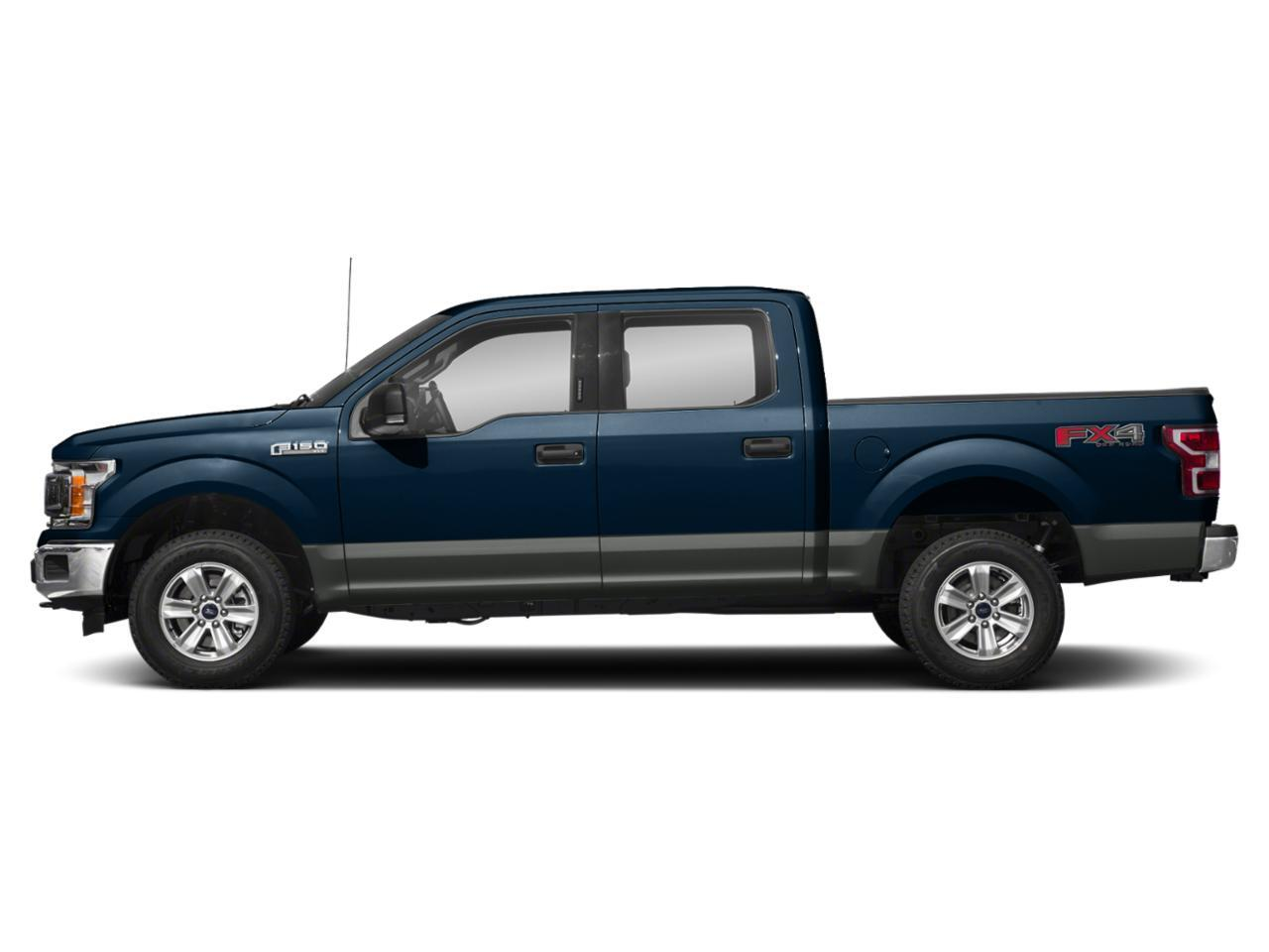 2018 Ford F-150 XLT Washington MO