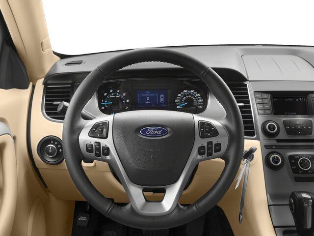 2018 Ford Taurus SEL South Amboy NJ