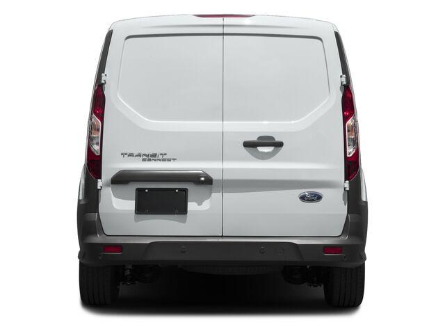 2018 Ford Transit Connect Van XL South Amboy NJ