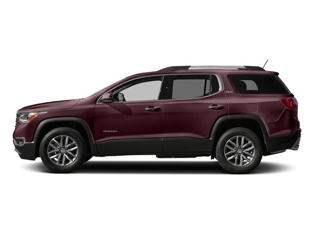 2018 GMC Acadia SLT South Amboy NJ