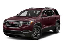 2018_GMC_Acadia_SLT_ South Amboy NJ