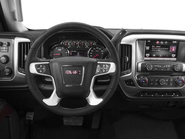 2018 GMC Sierra 2500HD SLE Yakima WA