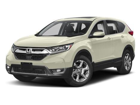 2018_Honda_CR-V_EX-L AWD ** Pohanka Certified 10 Year / 100,000  **_ Salisbury MD